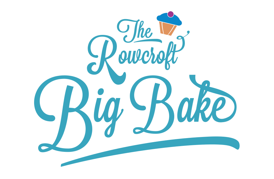 Rowcroft Big Bake