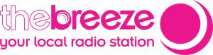 Breeze Fm logo