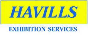 Havills logo