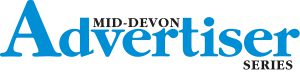 Mid Devon Advertiser logo