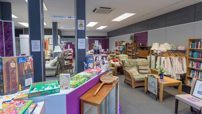 Paignton Furniture Outlet