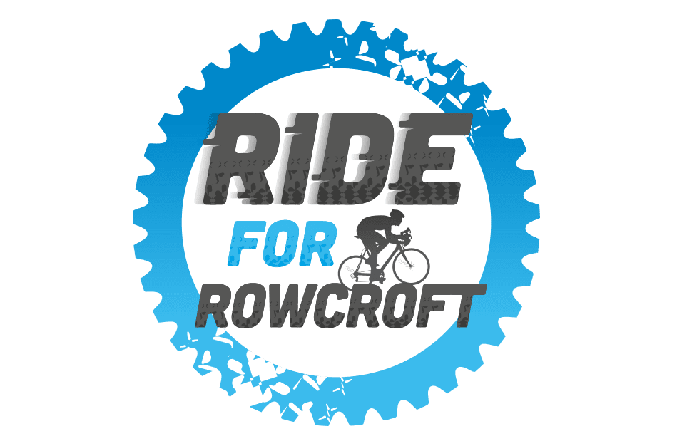 Ride for Rowcroft 2018
