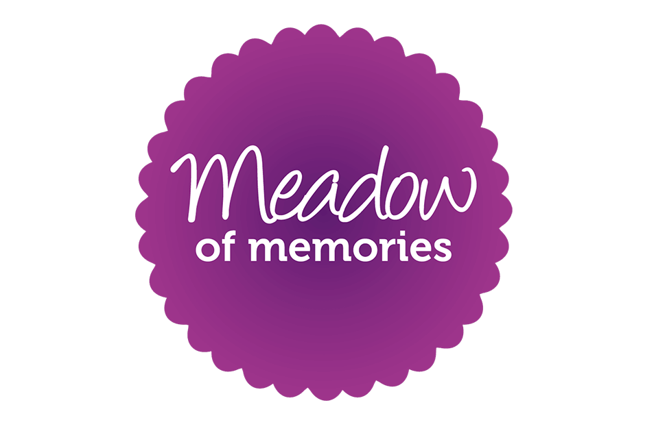 Rowcroft Meadow of Memories 2018