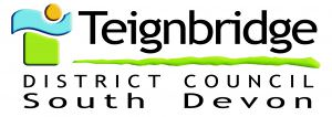 Torbay District Council logo