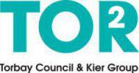 TOR2 Logo