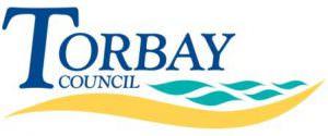 Torbay-Council-logo