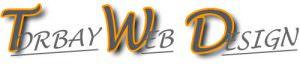 Torbay Web Design