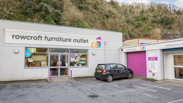 Torquay Furniture Outlet