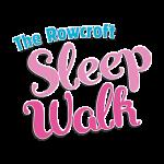 Sleep Walk logo